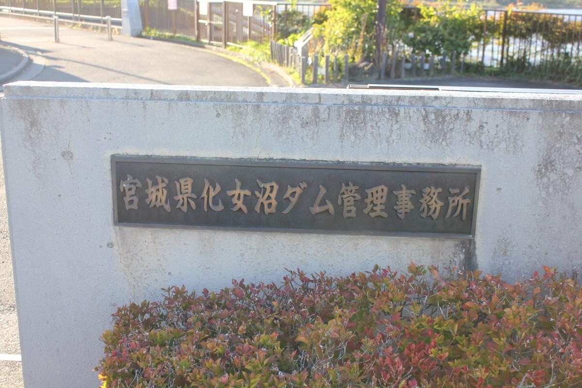 f:id:Ksuke-D:20200523155434j:plain