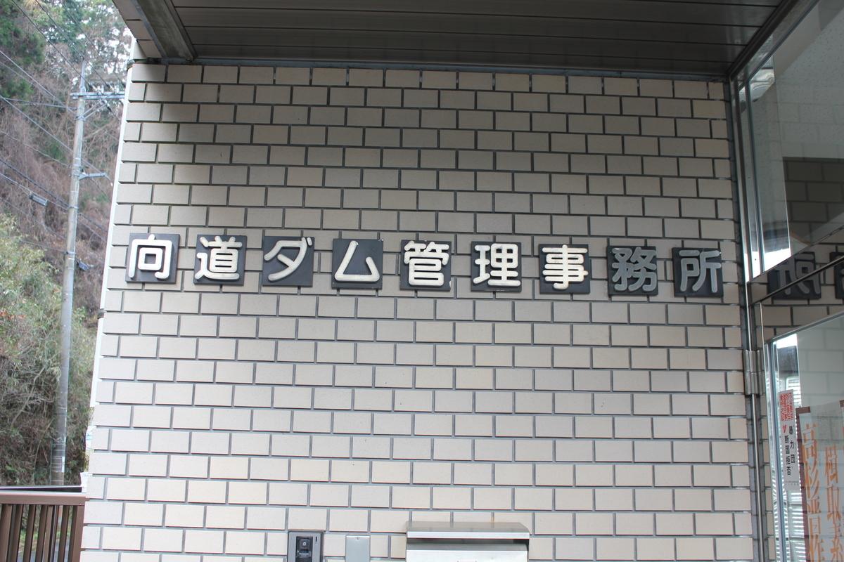 f:id:Ksuke-D:20200531225550j:plain