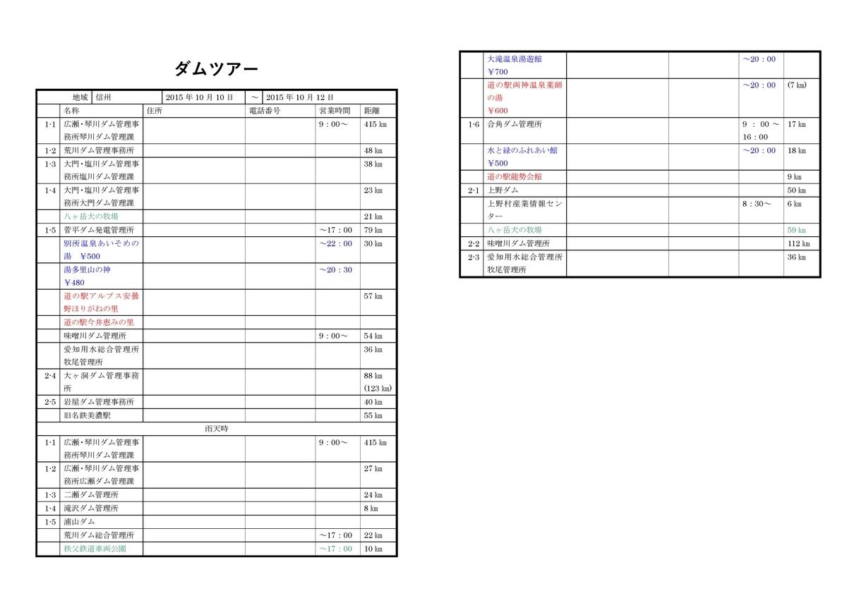 f:id:Ksuke-D:20200604122357j:plain