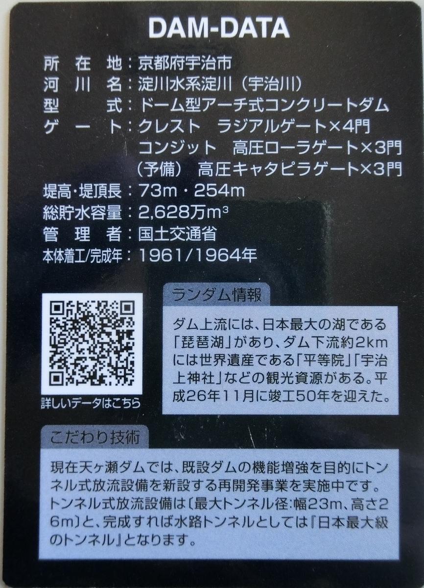 f:id:Ksuke-D:20200606124927j:plain