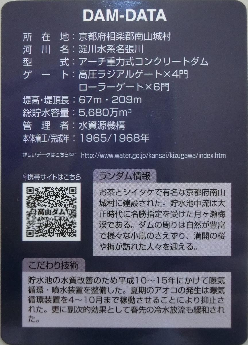 f:id:Ksuke-D:20200606141114j:plain