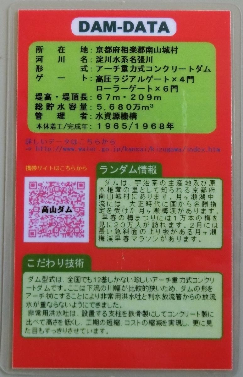 f:id:Ksuke-D:20200606141127j:plain