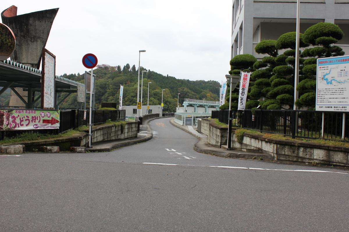 f:id:Ksuke-D:20200606144849j:plain