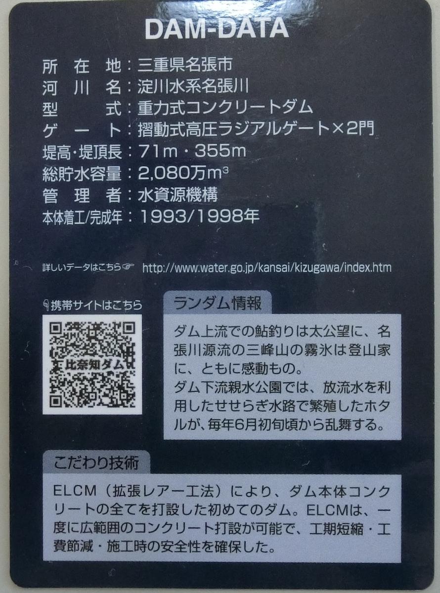 f:id:Ksuke-D:20200606145938j:plain