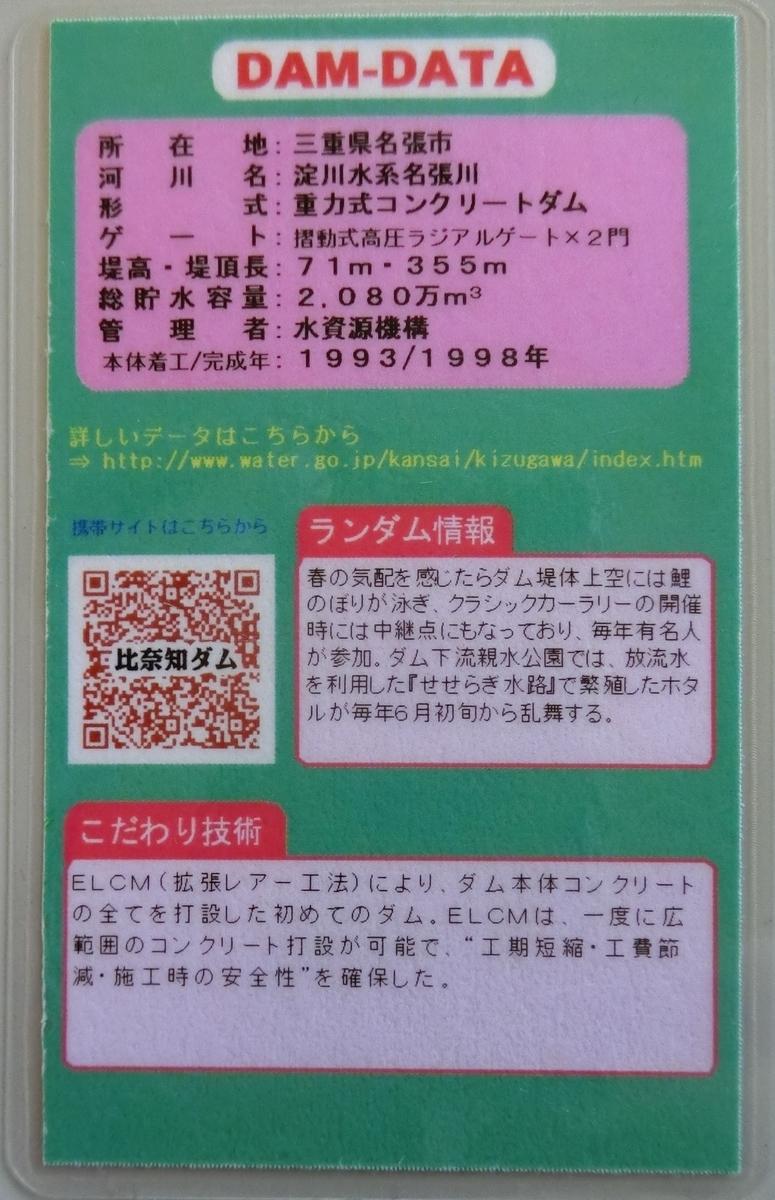 f:id:Ksuke-D:20200606150016j:plain