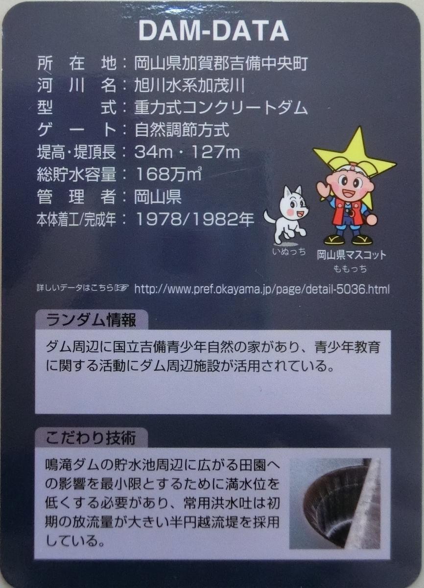 f:id:Ksuke-D:20200607154614j:plain