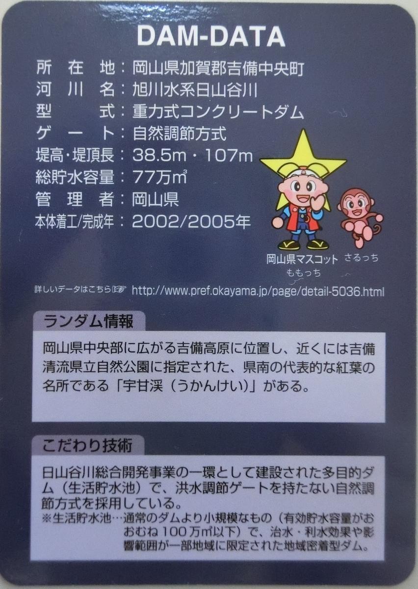 f:id:Ksuke-D:20200607161605j:plain