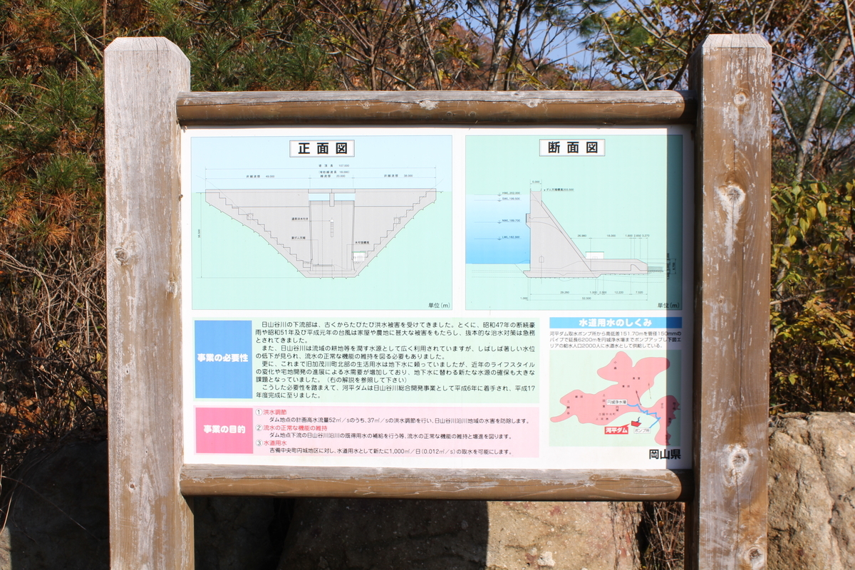 f:id:Ksuke-D:20200607161907j:plain