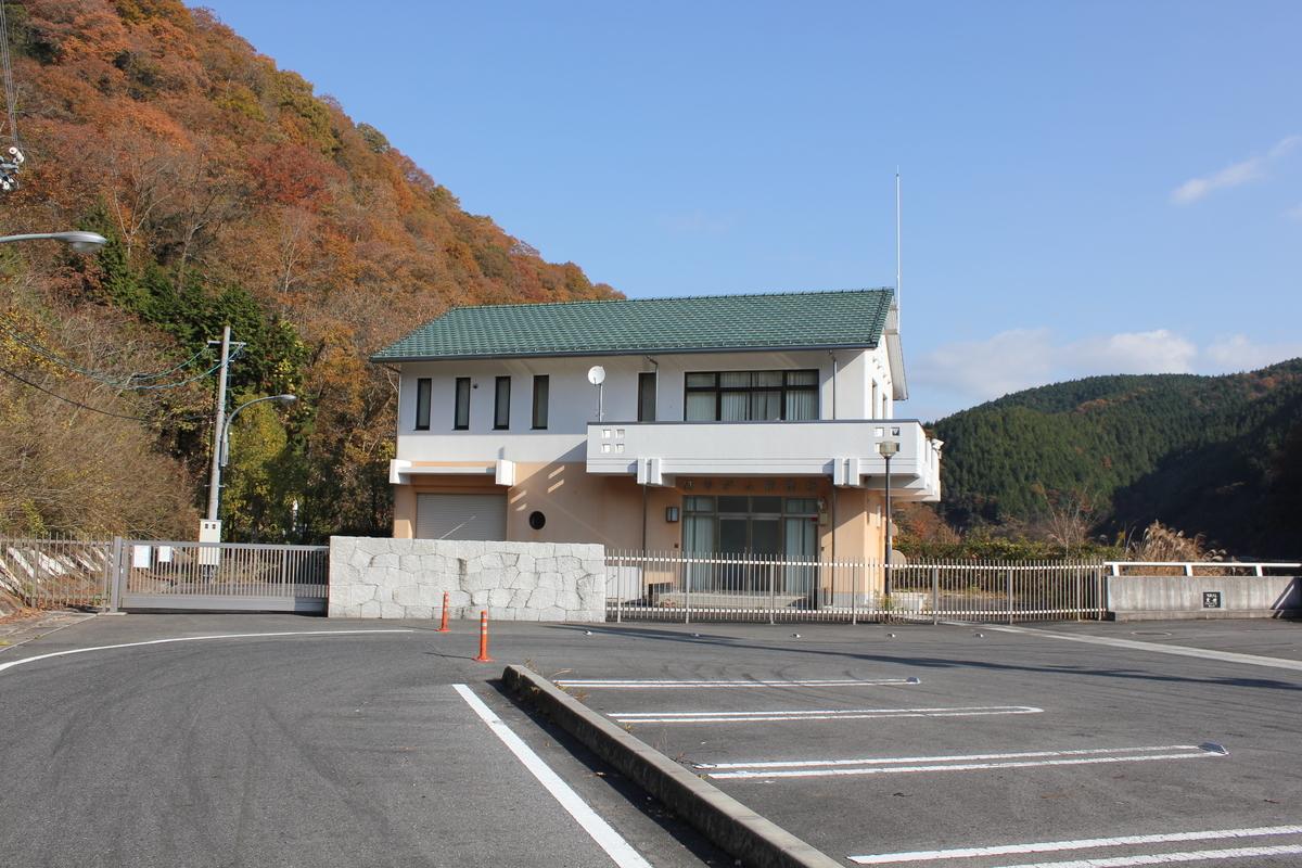 f:id:Ksuke-D:20200607161925j:plain