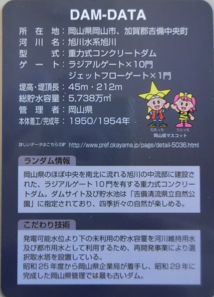 f:id:Ksuke-D:20200607162947j:plain