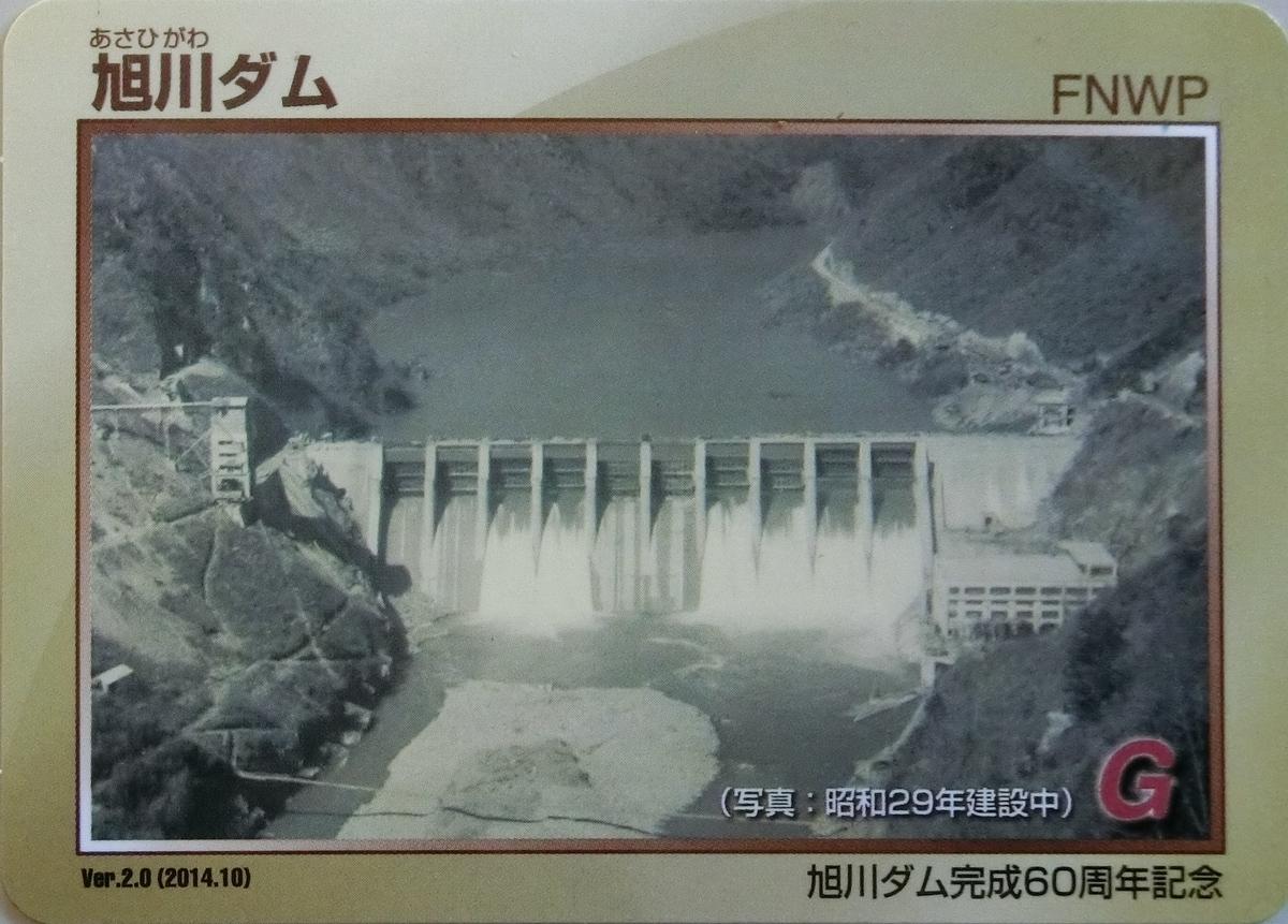 f:id:Ksuke-D:20200607162954j:plain