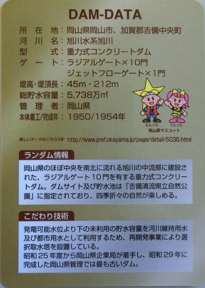 f:id:Ksuke-D:20200607163001j:plain