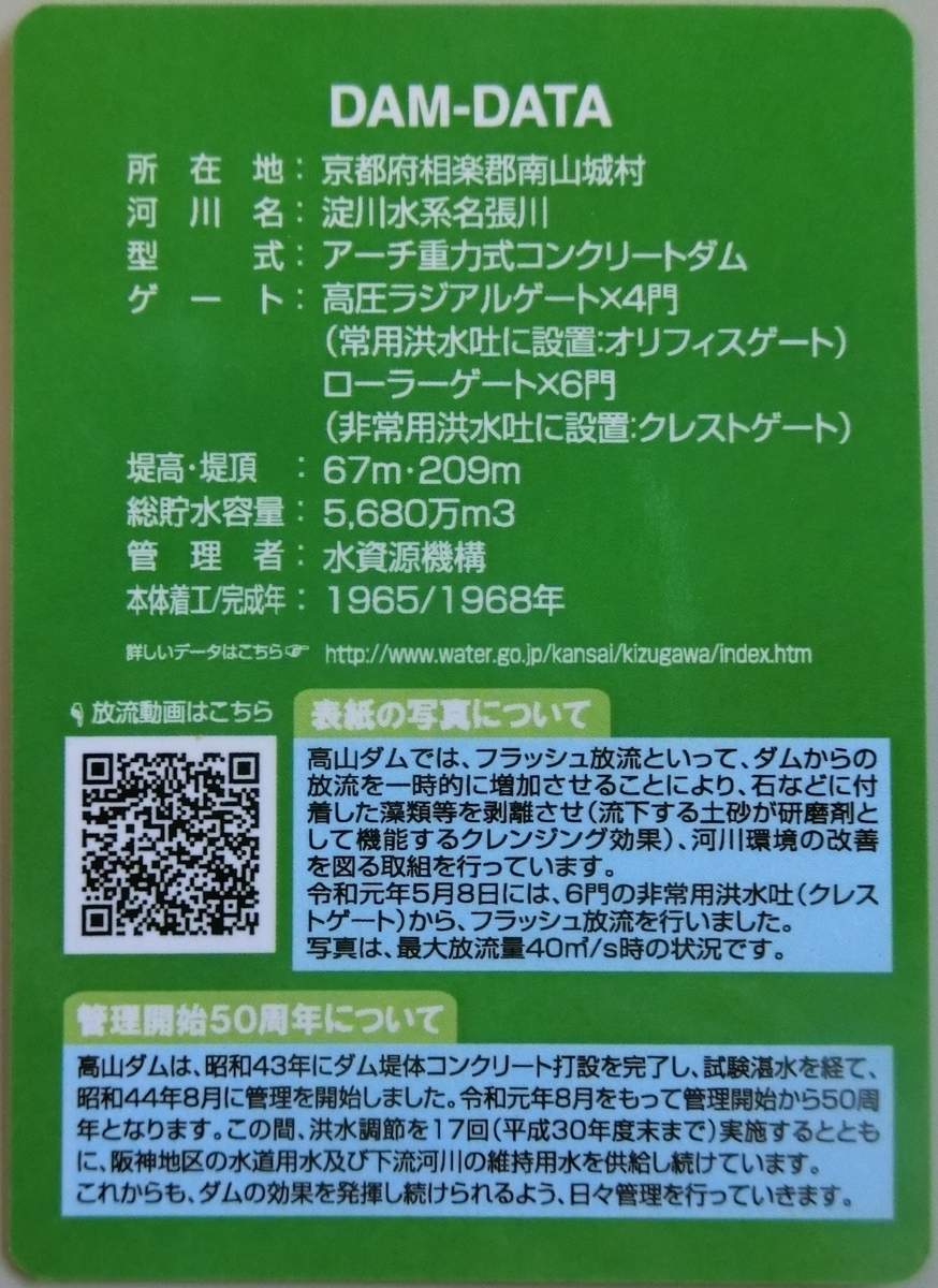f:id:Ksuke-D:20200609083610j:plain
