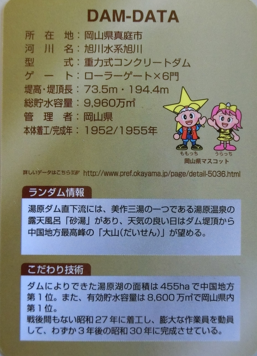 f:id:Ksuke-D:20200613131820j:plain
