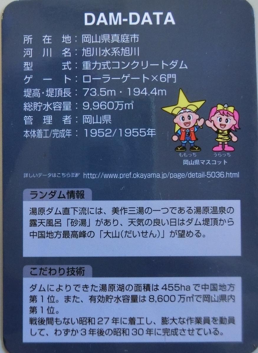 f:id:Ksuke-D:20200613131832j:plain