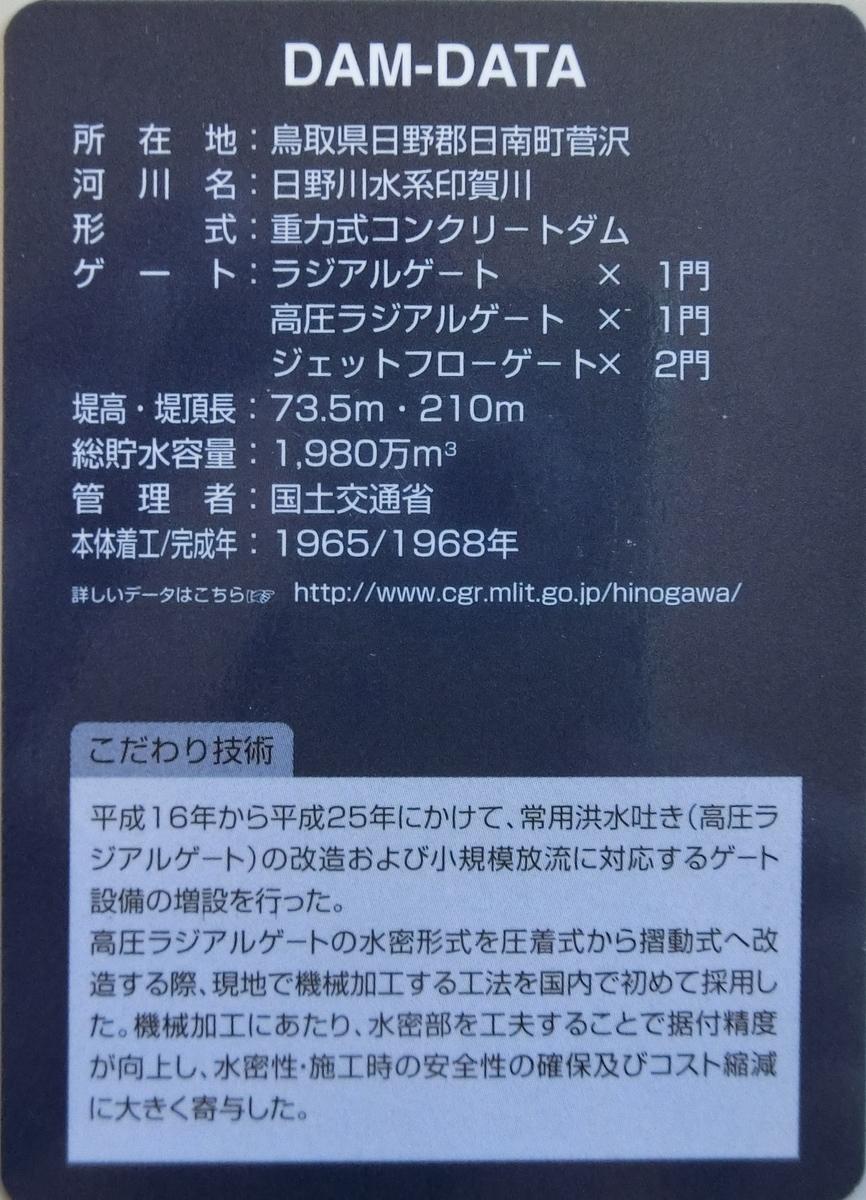 f:id:Ksuke-D:20200613134930j:plain