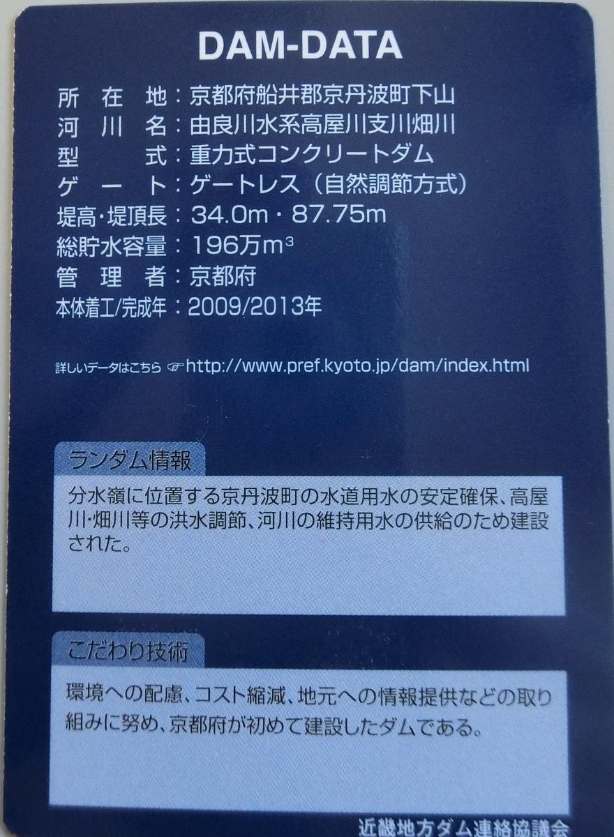 f:id:Ksuke-D:20200613144701j:plain