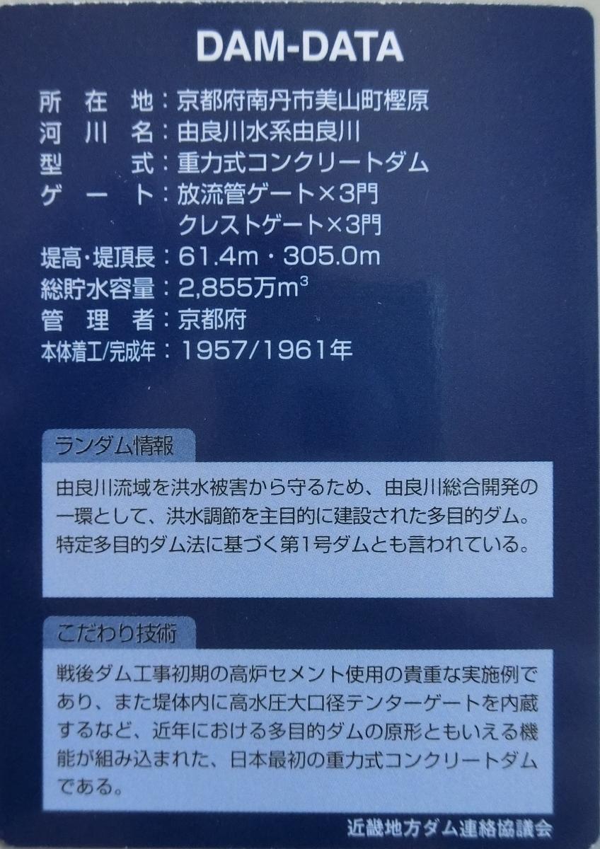 f:id:Ksuke-D:20200613145709j:plain