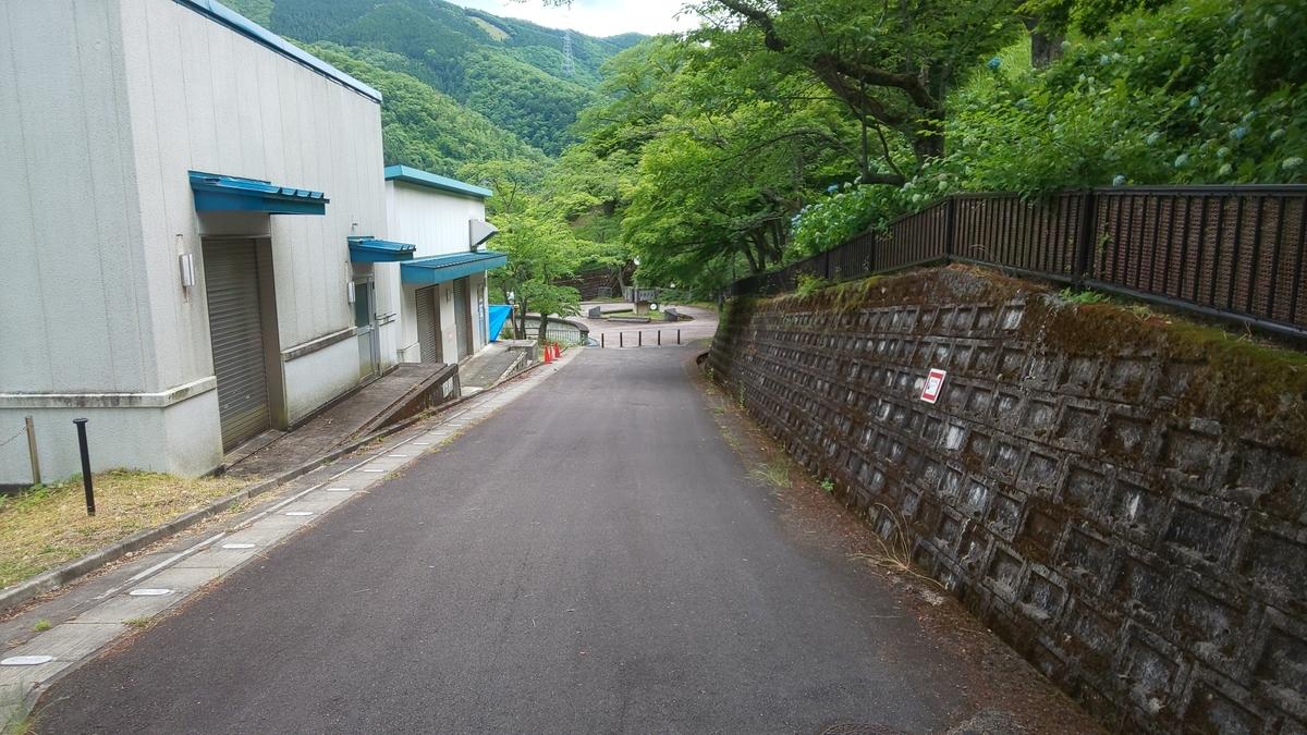 f:id:Ksuke-D:20200613145858j:plain