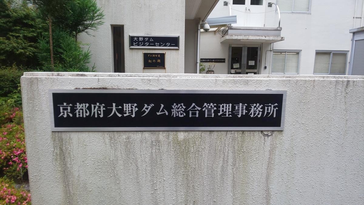 f:id:Ksuke-D:20200613150718j:plain