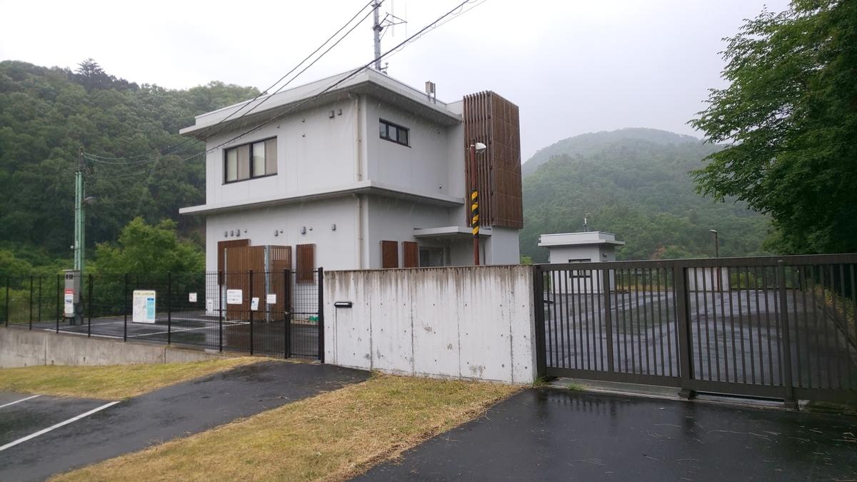 f:id:Ksuke-D:20200613152010j:plain