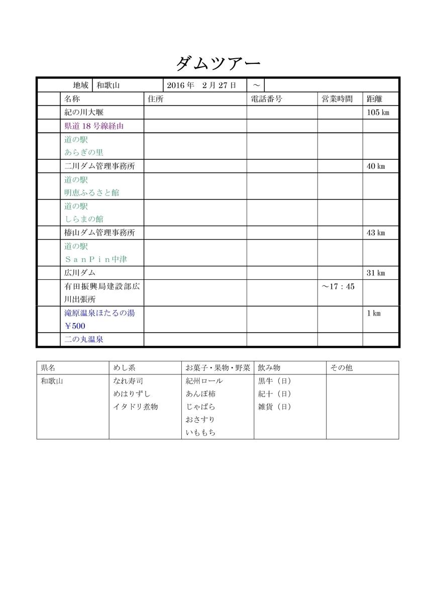 f:id:Ksuke-D:20200613154031j:plain