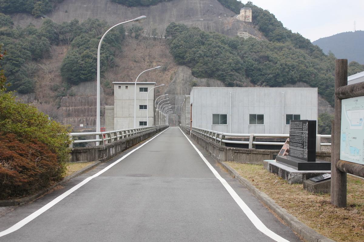 f:id:Ksuke-D:20200613160839j:plain