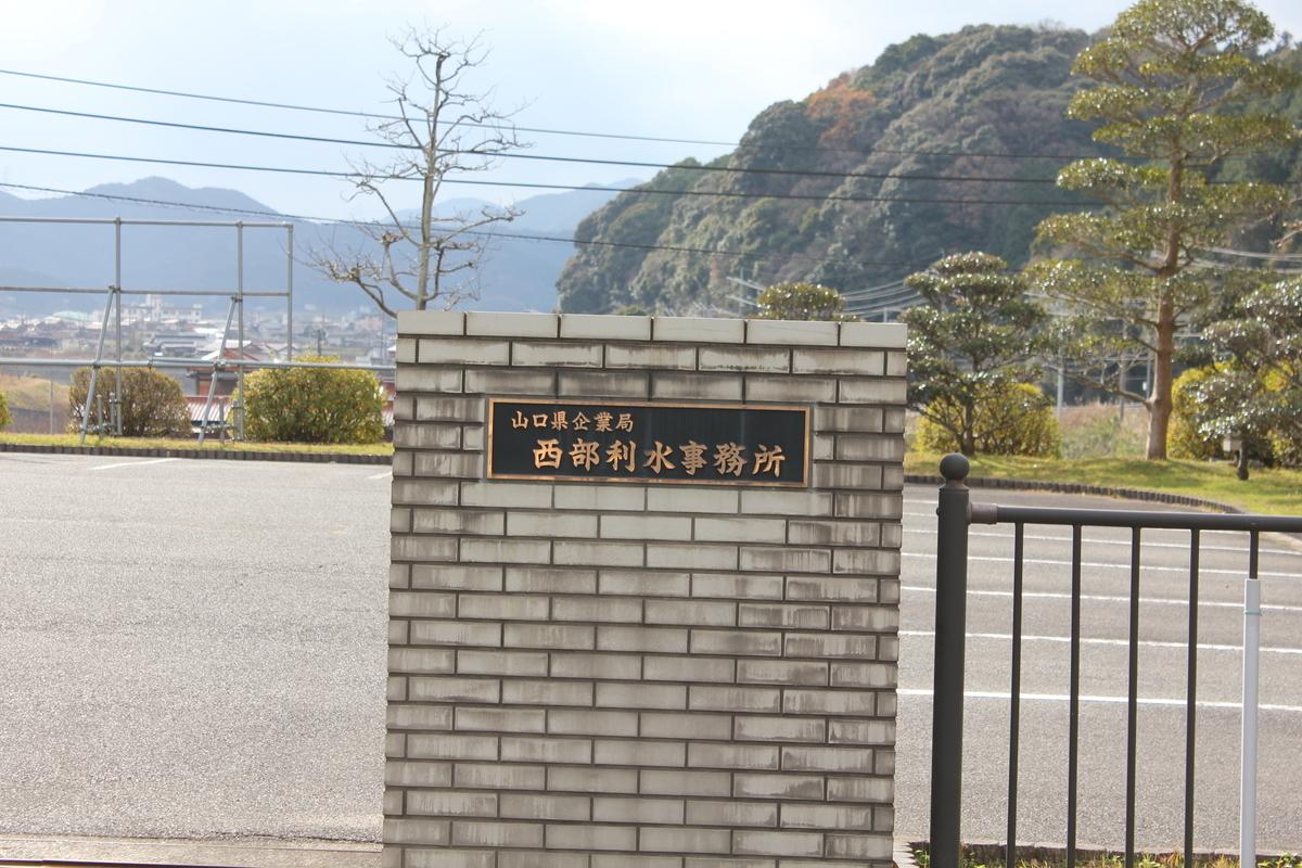 f:id:Ksuke-D:20200614145435j:plain