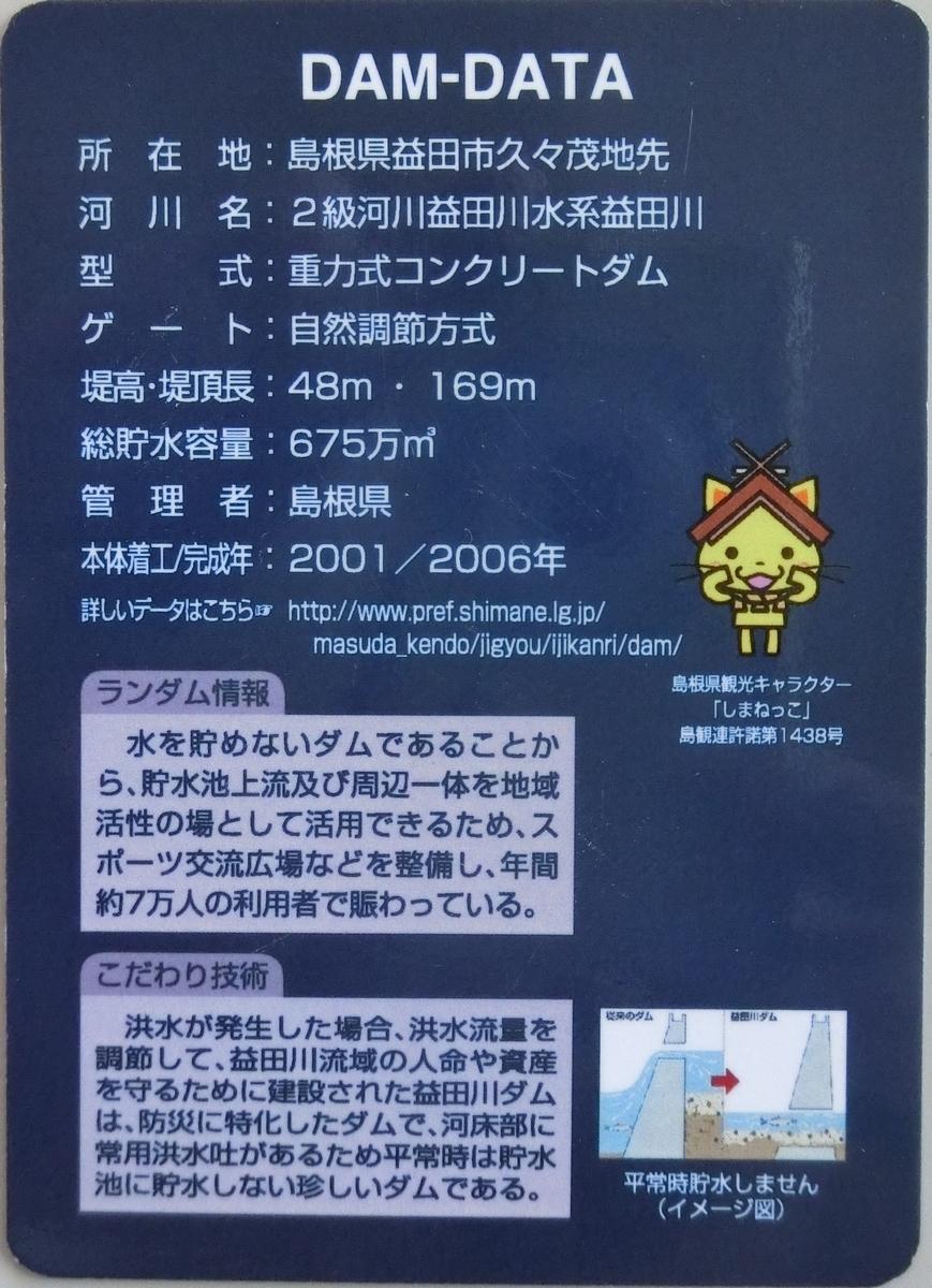 f:id:Ksuke-D:20200614172145j:plain