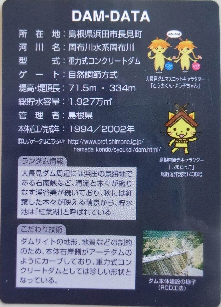 f:id:Ksuke-D:20200627134615j:plain