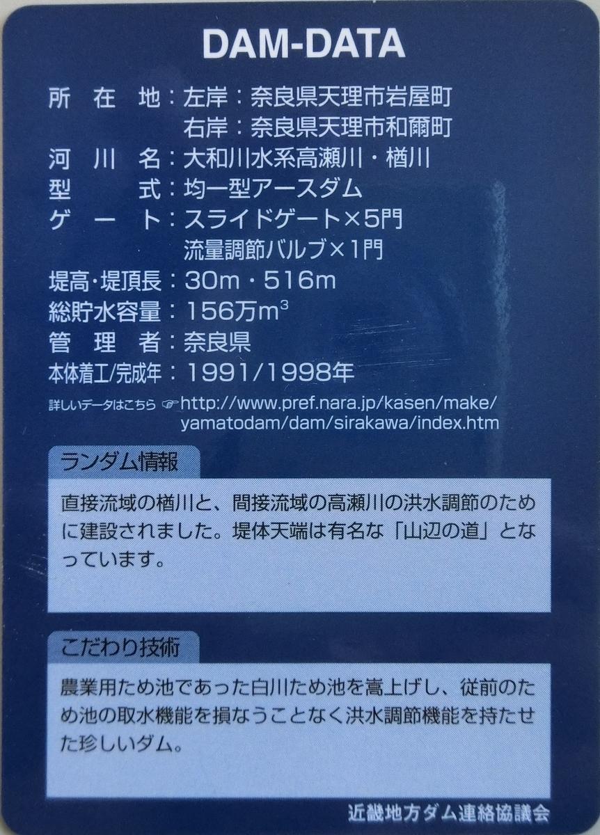 f:id:Ksuke-D:20200627161423j:plain