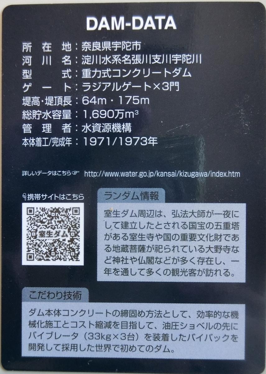 f:id:Ksuke-D:20200628135005j:plain