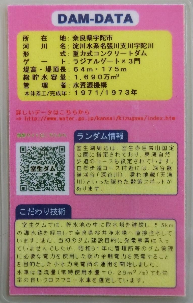 f:id:Ksuke-D:20200628135022j:plain