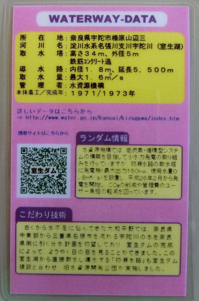 f:id:Ksuke-D:20200628135036j:plain