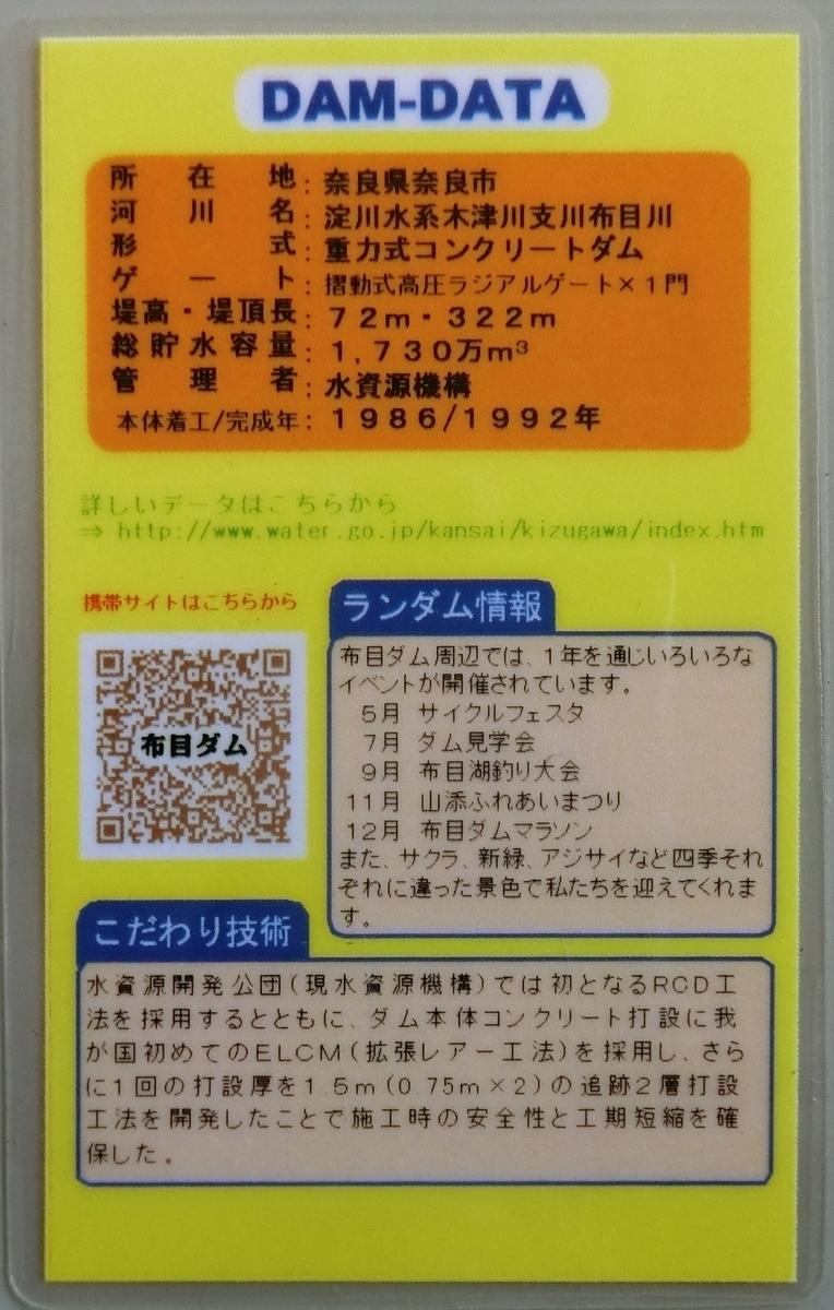 f:id:Ksuke-D:20200628141113j:plain