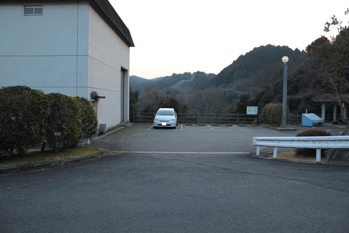 f:id:Ksuke-D:20200628142128j:plain