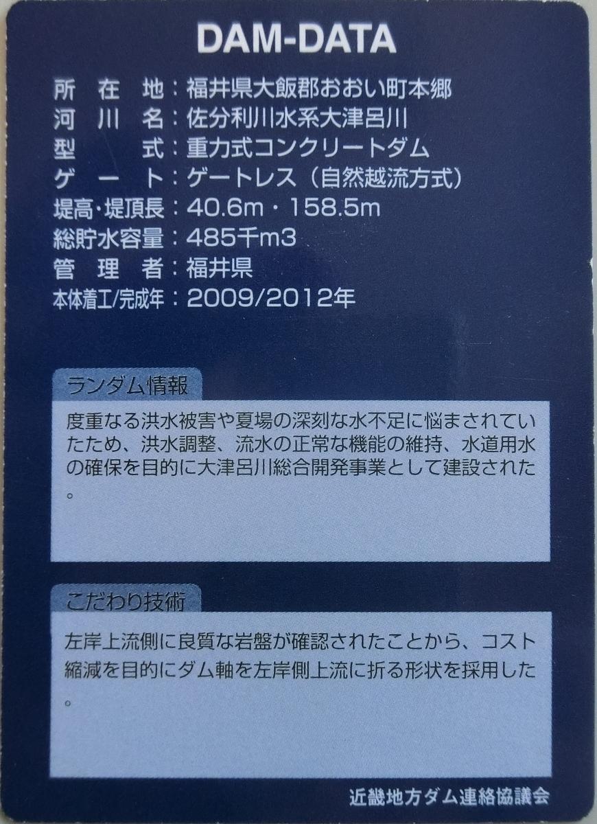 f:id:Ksuke-D:20200628144452j:plain