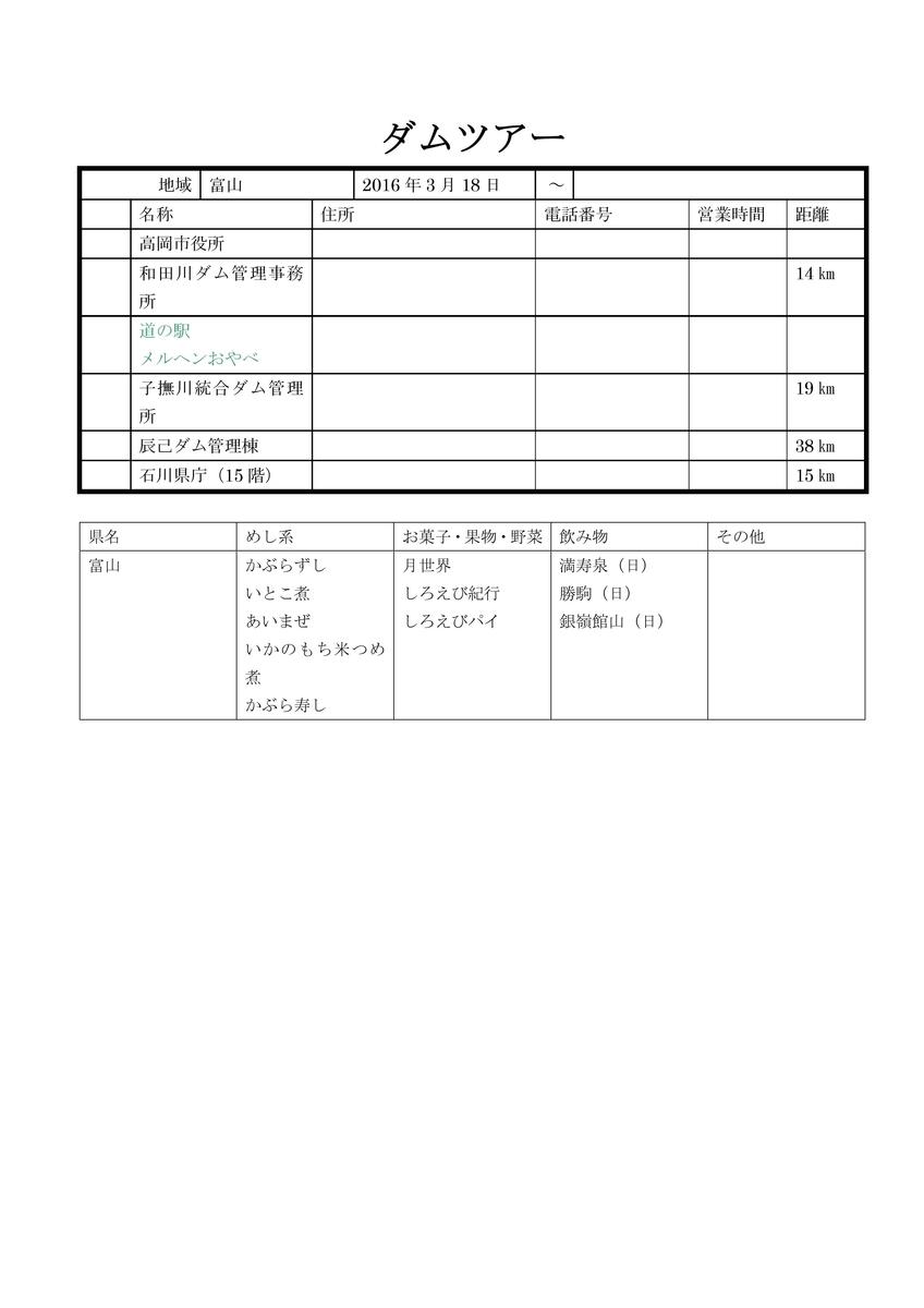 f:id:Ksuke-D:20200628153410j:plain