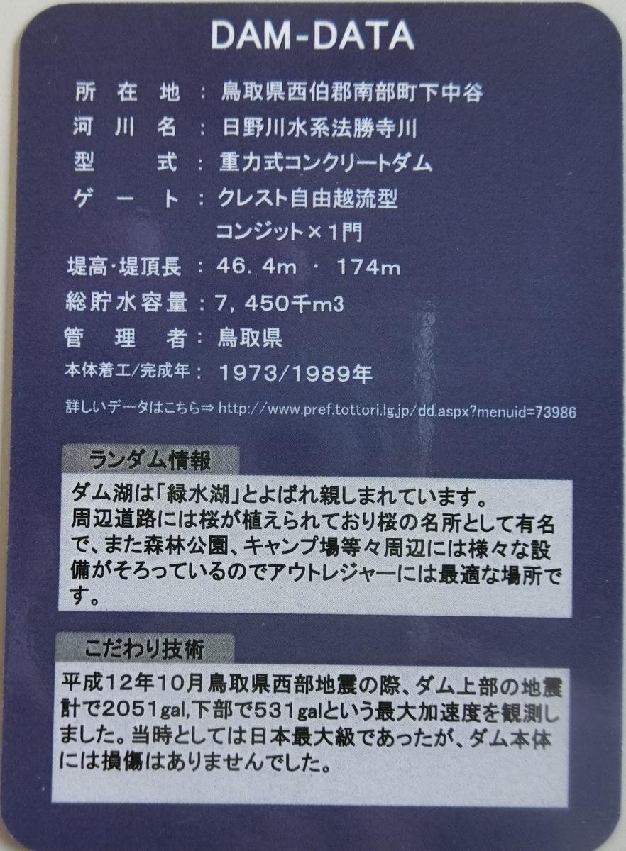 f:id:Ksuke-D:20200629203755j:plain