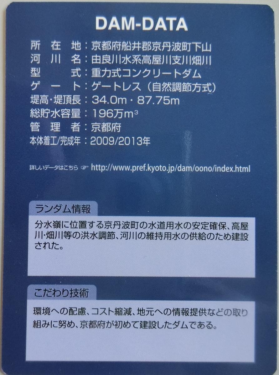 f:id:Ksuke-D:20200703123224j:plain