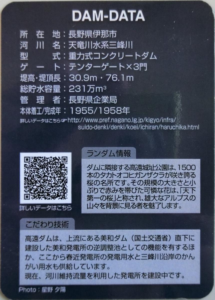 f:id:Ksuke-D:20200704160920j:plain