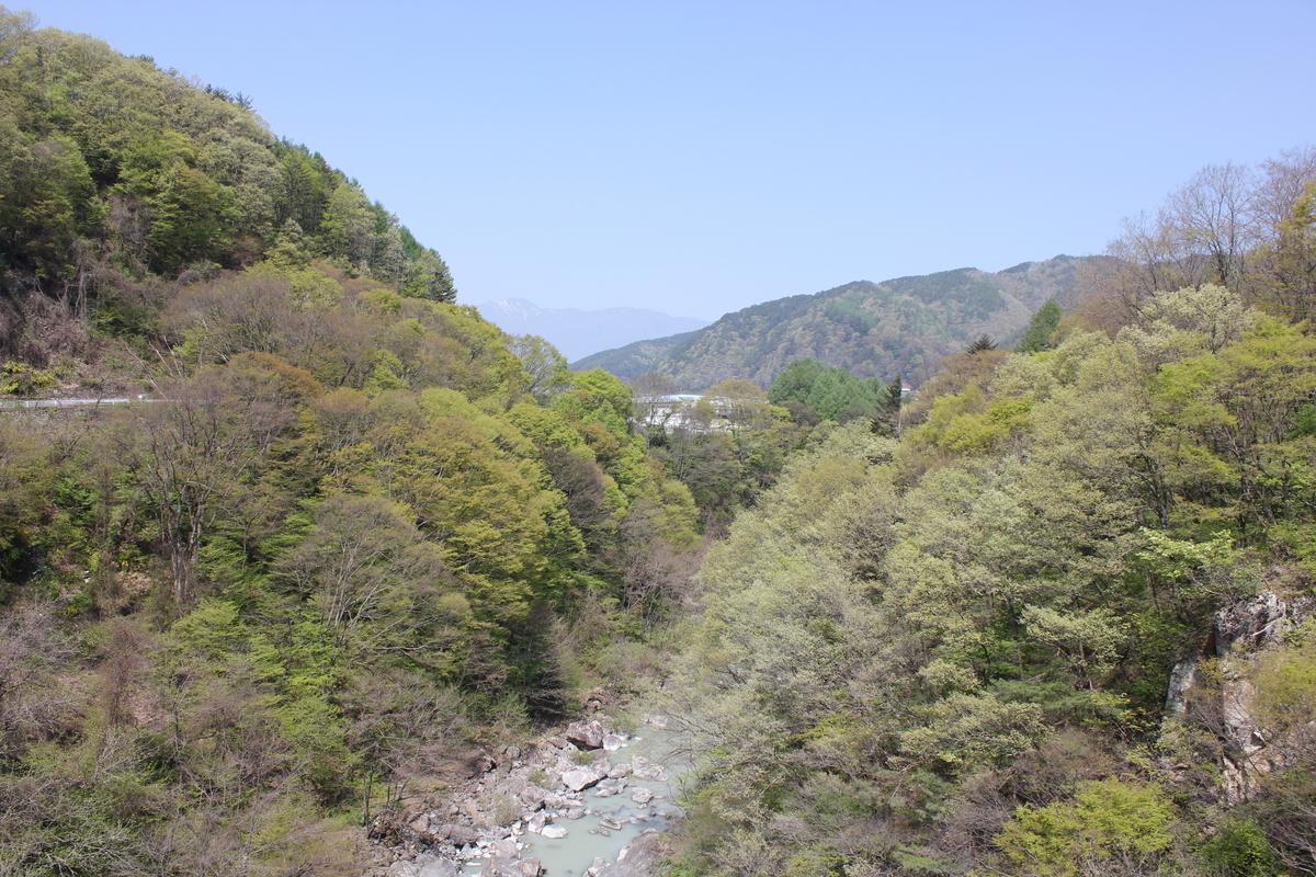 f:id:Ksuke-D:20200704161226j:plain