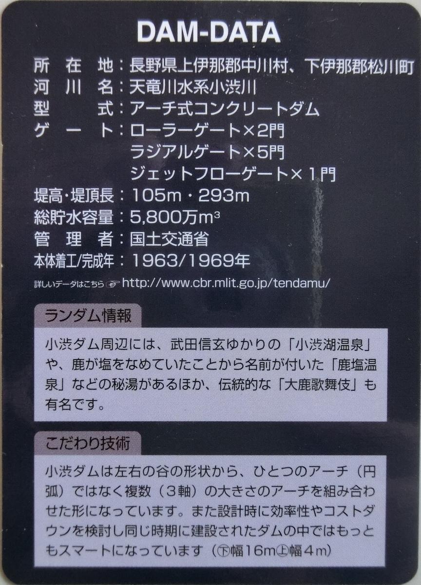 f:id:Ksuke-D:20200705161256j:plain