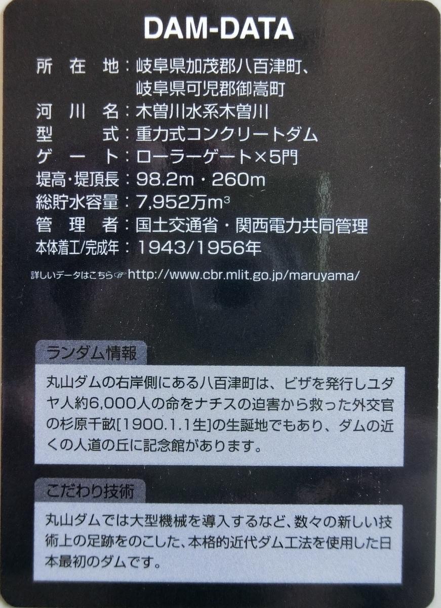 f:id:Ksuke-D:20200711135444j:plain