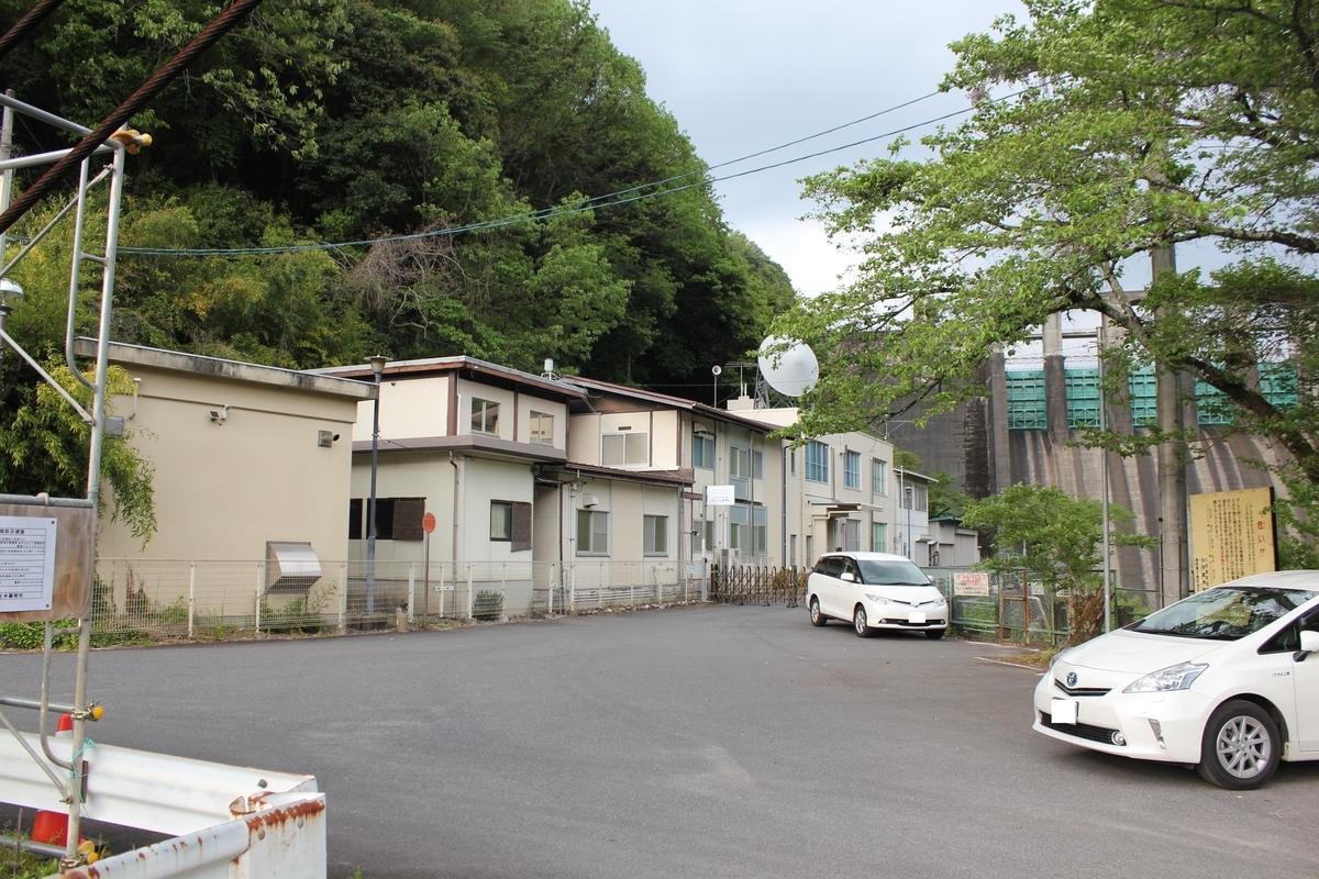 f:id:Ksuke-D:20200711140859j:plain