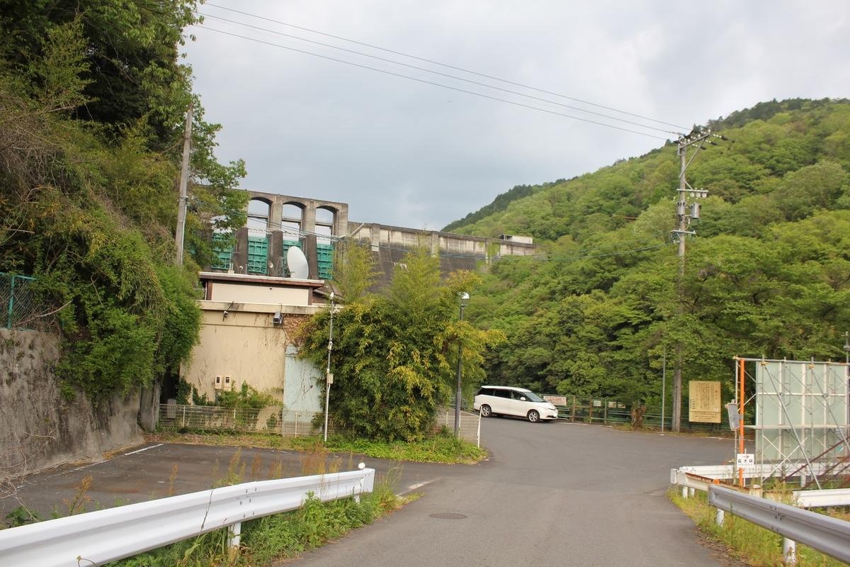 f:id:Ksuke-D:20200711140908j:plain