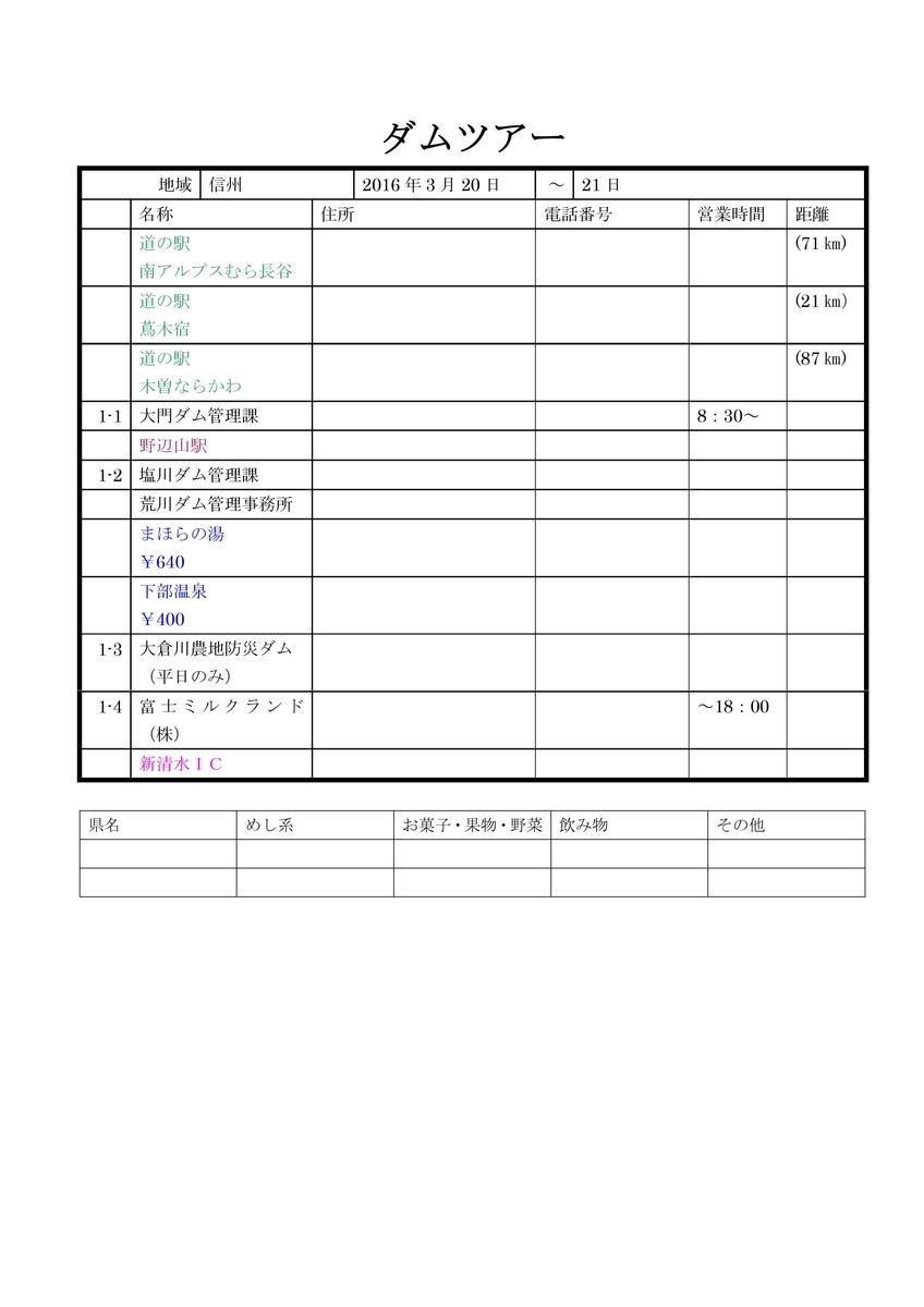 f:id:Ksuke-D:20200711145840j:plain
