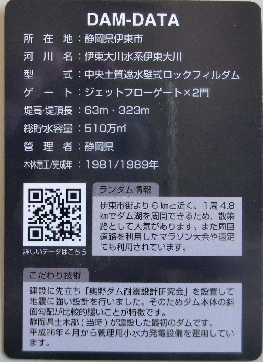 f:id:Ksuke-D:20200711155530j:plain