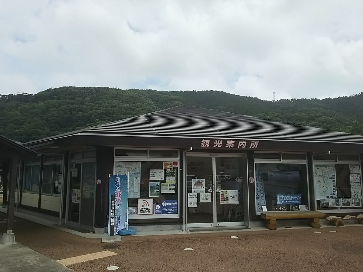 f:id:Ksuke-D:20200711164144j:plain
