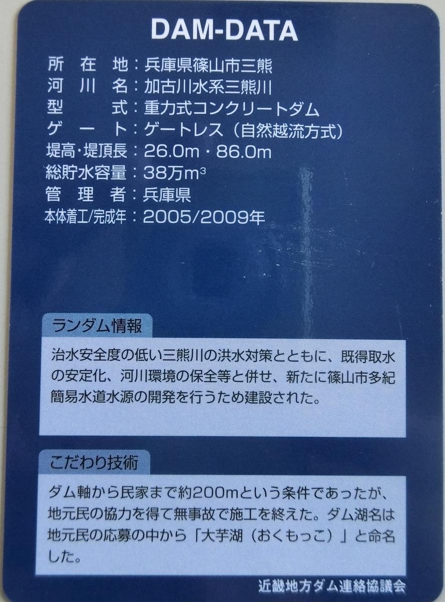 f:id:Ksuke-D:20200712135802j:plain